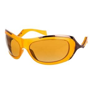 Gafas de Sol Exte EX-66702