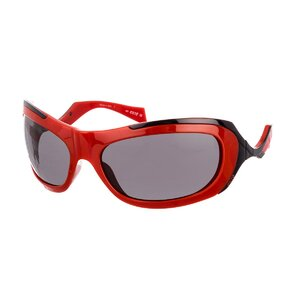 Gafas de Sol Exte EX-66703