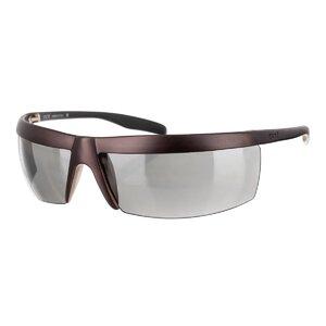 Gafas de Sol Exte EX-67-S-FIS