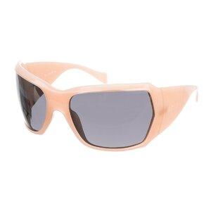 Gafas de Sol Exte EX-68304
