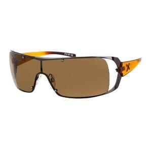 Gafas de Sol Exte EX-75303-K57