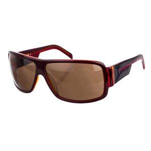 Gafas de Sol Exte EX-75504