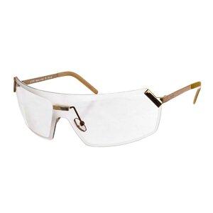 Gafas de Sol Exte sin montura EX-52502