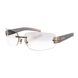 Gafas de Sol Exte sin montura EX-61903