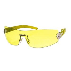 Gafas de Sol Exte sin montura EX-69-S-0C1