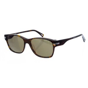 Gafas De Sol G-Star Raw GS605S-214