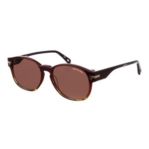 Gafas de sol G-Star Raw GS606S-604