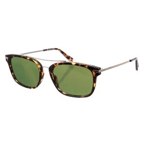 Gafas de sol G-Star Raw GS616S-214