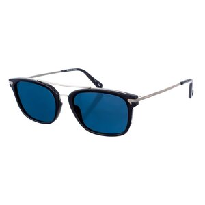 Gafas de sol G-Star Raw GS616S-414