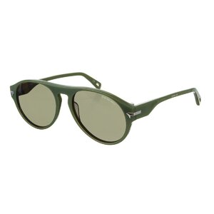 Gafas de sol G-Star Raw GS619S-316