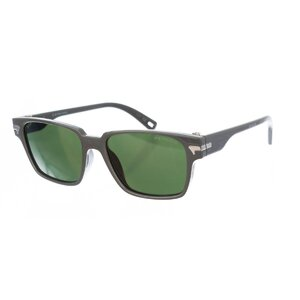 Gafas De Sol G-Star Raw GS623S4-035
