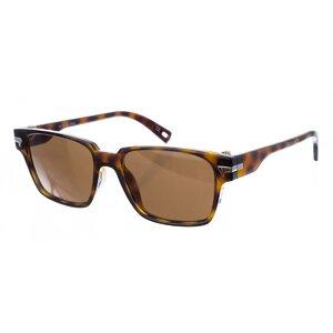 Gafas De Sol G-Star Raw GS623S4-214