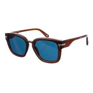 Gafas de sol G-Star Raw GS626S-231