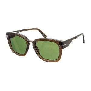 Gafas de sol G-Star Raw GS626S-337