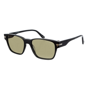 Gafas de sol G-Star Raw GS627S-001