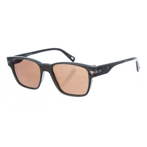 Gafas De Sol G-Star Raw GS627S-037