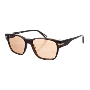 Gafas de sol G-Star Raw GS627S-214