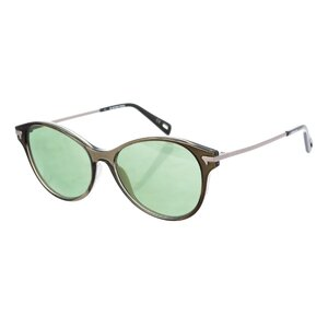 Gafas de sol G-Star Raw GS628S-304