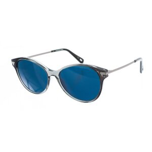 Gafas De Sol G-Star Raw GS628S4-023