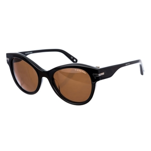 Gafas de sol G-Star Raw GS631S-001