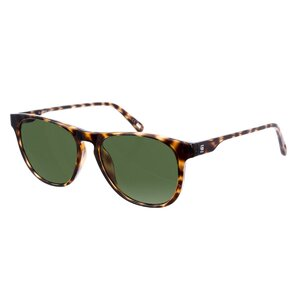 Gafas de sol G-Star Raw GS638S-214