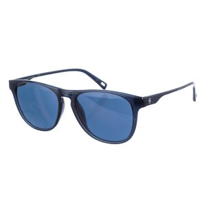 Gafas de sol G-Star Raw GS638S-426