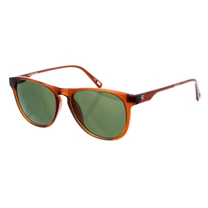 Gafas de sol G-Star Raw GS638S-611
