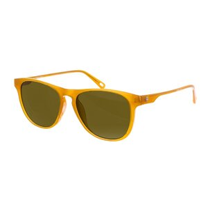 Gafas de sol G-Star Raw GS638S-708