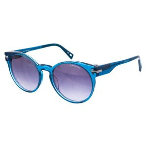 Gafas de sol G-Star Raw GS644S-425