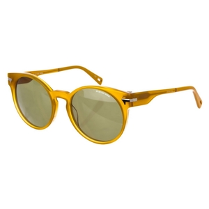 Gafas de sol G-Star Raw GS644S-708