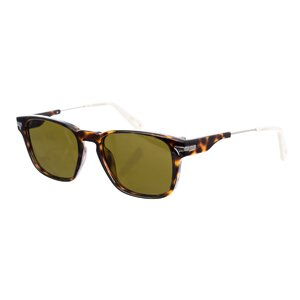 Gafas de sol G-Star Raw GS646S-214
