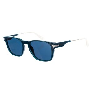 Gafas de sol G-Star Raw GS646S-425