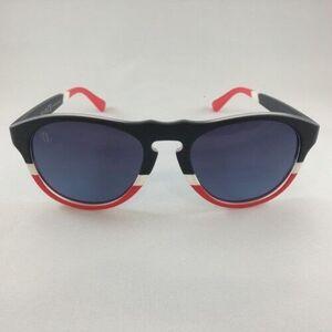 Gafas de sol Gafas Skull Rider cafe racer Authenticity 10010000139-1
