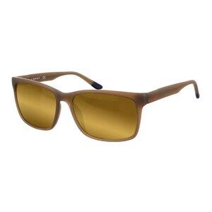 Gafas de sol Gant GA7033-46G