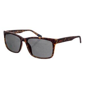Gafas de sol Gant GA7033-52N