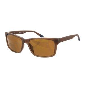 Gafas de sol Gant GA7034-46G