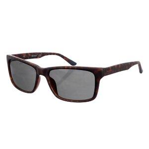 Gafas de sol Gant GA7034-52N