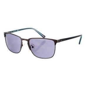 Gafas de sol Gant GA7065-09A