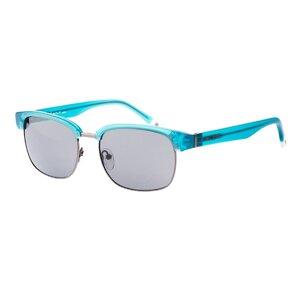 Gafas de sol Gant GRS2004MBL-3