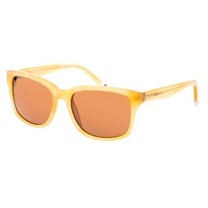 Gafas de sol Gant GRS2006MHNY-1