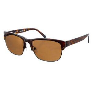 Gafas de sol Gant GS2006TO-1P