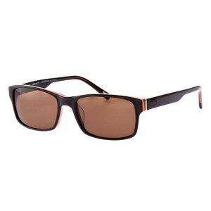 Gafas de sol Gant GS7009BRNOR-1