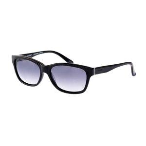 Gafas de sol Gant GWS8014BLK-35