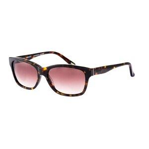 Gafas de sol Gant GWS8014TO-34