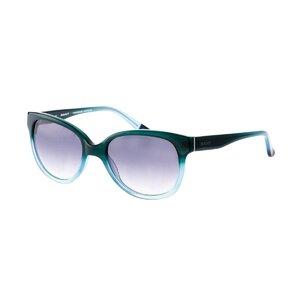 Gafas de sol Gant GWS8015AQBL-35