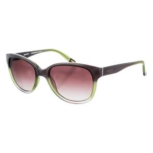 Gafas de sol Gant GWS8015GRNOL-34