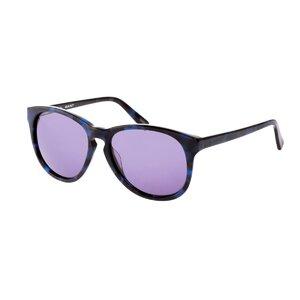 Gafas de sol Gant KEENEBLTO-3