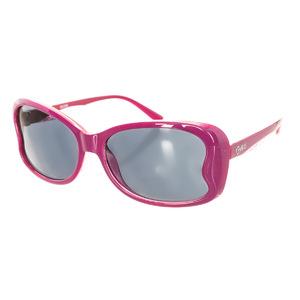 Gafas de sol Guess GUT119-PUR