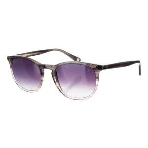 Gafas de Sol Hackett London HSB838-001
