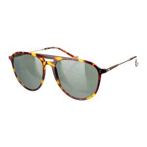 Gafas de Sol Hackett London HSB843-143